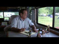 ▶ Jack Nicholson (About Schmidt) Full Movie (HD) - YouTube