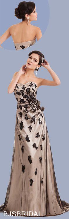 Silver Sexy Graduation Dress Short Dream Formal Trendy Tight Fashion Amazing