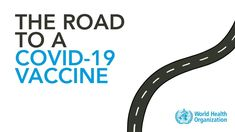 Developing a #vaccine is a long road full of checkpoints. Each phase is designed to make sure it is both effective and safe. World Health Organization, How To Protect Yourself, Social Media Design, Travel And Tourism, Health Advice, Public Health, Immune System, Traveling By Yourself, Art
