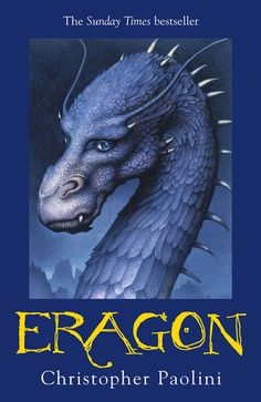 Very well written fantasy book about a boy who finds a dragon. Good action in this book. With great character development.This book will take you on a fun journey that will leave you wanting to read the next one.