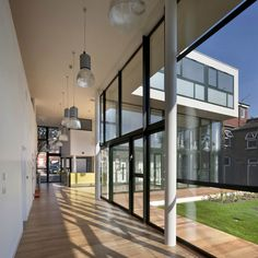 centre for drug and alcohol rehabilitation in Ilford, northeast London.