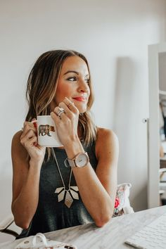 mother's day gift ideas + garmin smart watch review! - Lauren Kay Sims Looks Style, Casual Looks, Smart Watch Review, Lauren Kay Sims, First Marathon, Advice For New Moms, Best Mother, Working Moms, Workout Wear