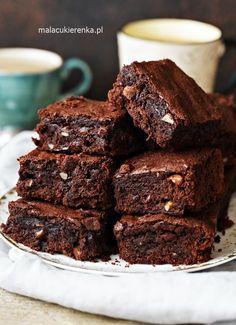 Brownies, Tiramisu, Cooking Recipes, Sweets, Food, Cakes, Photography, Gastronomia, Cake Brownies