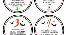 Halloween Scavenger Hunt Printables.pdf