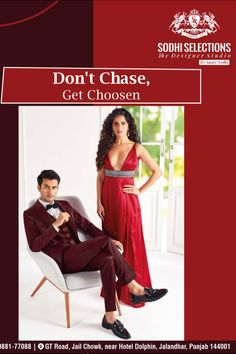 👉Don't Chase Get Choosen 👉 Get the dapper and stylish formal look with our exclusive Men's Collections. 👉To buy the latest and Luxury Men's Wear, Visit Sodhi Selections #Contact: +91-99881-77088 ( Whats App Available ) #Address: GT Road, Near Hotel Dolphin, Jalandhar, Punjab -144001 #menswearclothing #mensweara #menswearambassador #menswearatyrau #amenswear #amenswearstudio #amenswearsketches #amenswearstudi #bmenswear #menswearexchange #menswearforwomen #menswearfashion1 Winter Blazer For Men, Blazers For Men Casual, Casual Blazer, Blazer For Men Wedding, Wedding Suits, Formal Attire For Men, Formal Dresses For Women, Luxury Mens Clothing, Men's Clothing