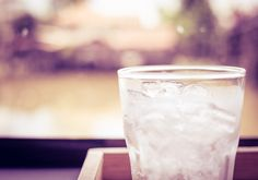 You May Be Dehydrated Even If You Drink Lots of Water: Dehydration Risks and Solutions