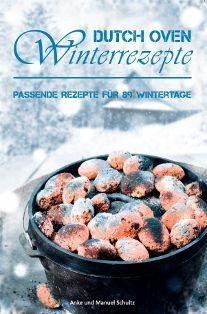 dutch-oven-winter-cover-vorschau