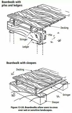 Sealing-Exterior-Brick-Walls. Image Result For Sealing Exterior Brick Walls