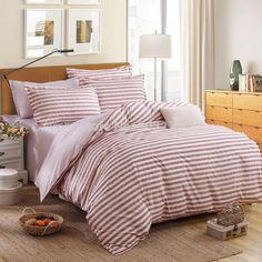 Nova Capa de Edredon fronha folha de cama Cama Assistente Desejando estilo da Rainha do Rei de Solteiro Completo transporte da gota em Conjuntos de cama de Home & Garden no AliExpress.com | Alibaba Group