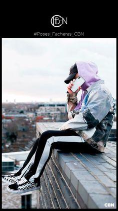 Poses, Clothes, Ideas, Men, Fotografia, Figure Poses, Outfits, Outfit Posts, Kleding