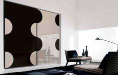 puertas correderas de diseño http://www.websempresas.es/articles/puertas-correderas-de-diseno-para-cada-estilo-88496.html