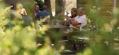 L'Ôtre Restaurant - Aix-en-Provence