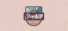 ShopAIP