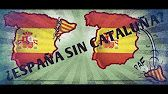 Conflictos mundiales: 'UE será fragmentada si gana referéndum de Cataluñ...