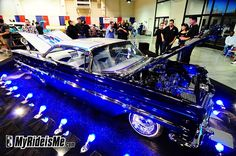 Google Image Result for http://www.myrideisme.com/Blog/wp-content/uploads/2011/01/2011-GNRS-lowrider-1959-chevy.jpg