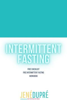 Intermittent Fasting is a lifestyle change that brings numerous health benefits! Not a fad diet, not an elimination diet! Intermittent Fasting is the way eat the things you love and still lose weight! Grab the FREE checklist or workbook to get started today!  #intermittentfasting #fasting #intermittentfasting16hours #nutrition #weightloss #losingweight #health #wellness Proper Nutrition, Healthy Nutrition, Fitness Nutrition, Healthy Fats, Positive Body Image, Healthy Lifestyle Changes, Fad Diets, Intermittent Fasting, Movies