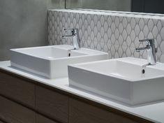 Haus 1180   Mayr & Glatzl Innenarchitektur GmbH #innenarchitektur #badezimmer #design #details Sink, Home Decor, Attic Rooms, Interior Designing, House, Sink Tops, Vessel Sink, Decoration Home, Room Decor