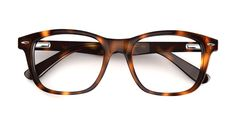 Specsavers glasses - MOLLY