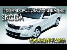 Vagnyj Auto: Техническое обслуживание автомобиля своими руками ...