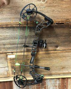 Archery World, 3d Archery, Mathews Archery, Archery Bows, Archery Hunting, Hunting Gear, Bow Hunting Deer, Hunting Girls, Mathews Bows