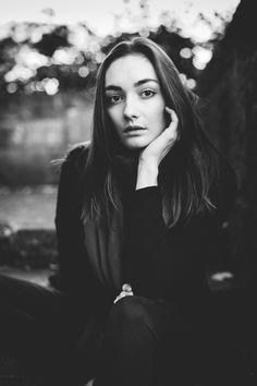 Photographer Jon Maximilian V. Portraits, Lifestyle, Couple Photos, Couples, Beauty, Couple Shots, Cosmetology, Couple, Couple Pics