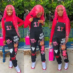 Most popular birthday outfit swag ideas Teen Swag Outfits, Boujee Outfits, Friend Outfits, Teenage Outfits, Dope Outfits, Outfits For Teens, Fashion Outfits, Baddie Outfits Party, School Outfits