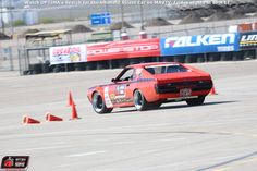 Congratulations to Bob Gawlik for winning his invitation to the 2016 Optima Ultimate Street Car Invitational, with his performance, at this past weekend's Ultimate Street Car Association OUSCI qualifier, in Las Vegas. Bob qualified in the GTL class, with his Lakeside Rods & Rides 1968 American Motors AMX on Forgeline GZ3R wheels! Congrats, Bob! See you in Vegas!  #Forgeline #GZ3R #notjustanotherprettywheel #madeinUSA #AmericanMotors #AMX #DriveUSCA #OUSCI