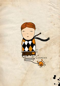 Hey, I found this really awesome Etsy listing at http://www.etsy.com/listing/32465806/astrology-print-cancer-boy-new-baby