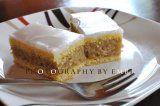 Oreo Cupcakes, Vanilla Cake, Baked Goods, Tiramisu, Cheesecake, Yummy Food, Meals, Baking, Sweet