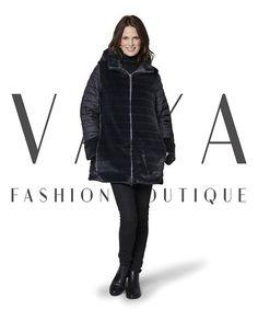 Ποιοτικά  μπουφάν σε μοντέρνα σχέδια και τώρα σε τέλειες εκπτωσιακές τιμές  στο www.vaya.gr  sales  jacket  artificialfur  fashion  boutique  eshop   vayagr ... 8455906f965