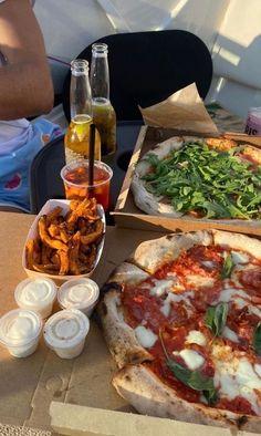 Think Food, I Love Food, Good Food, Yummy Food, Food Goals, Aesthetic Food, Cute Food, Food Cravings, Food Inspiration