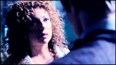 The Cave    The Doctor A wonderful video with a wonderful song that brings out the wonderful relationship between the Doctor and his companions. By Liisakee