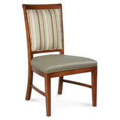 Fairfield Chair 3086 Garnet Fabric   KH Deco Project Ideas   Pinterest    Fabrics, Chairs And Garnet