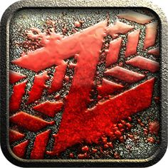 Zombie Highway Hack has been finally released to the public. With the help of the hack you can now have unlimited Dollars,Gold and more. Zombie Highway, Highway 1, Best Zombie, Free Android Games, Gaming Tips, Android Hacks, Shooting Games, Apple Slices, Game App