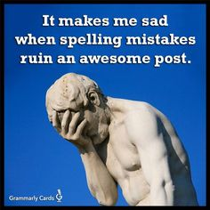 Do you sometimes feel like a failure? Do you think there is no way you are going to break through? Take a look at these examples and then think again! Rating System, Learn From Your Mistakes, Narcissistic Abuse, Epic Fail, Disorders, Just In Case, Fails, At Least, Socialism