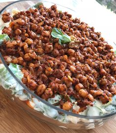 My favorite is a salad i even though I eat as a meal, especially on . Light Summer Dinners, Cottage Cheese Salad, Turkish Recipes, Ethnic Recipes, Healthy Snacks, Healthy Recipes, Salad Dishes, Seafood Salad, Dinner Salads