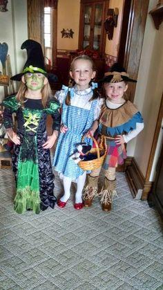 Coolest DIY Original S\'mores Trio Group Costume | Costumes ...