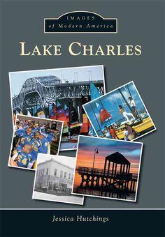 (Blue) Charles (Paperback)