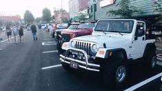 show 'n shine - Travel Auto Jeep, Jeep Cars, Jeep Jeep, My Dream Car, Dream Cars, Tumblr Car, Princess Car, White Jeep, Old Jeep