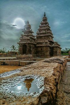 Thanjavur Temple Wallpapers Images Photos Free Download Vel