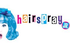 BROADWAY JUNIOR Hairspray CD Sampler - Audio Sampler contains a student script, licensing information, and an audio CD with all of the recorded music.