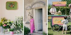 @ chateau de Montplaisant  #mariage #Toulouse #Ariège #chateau #campagne #charme #wedding #country #castle