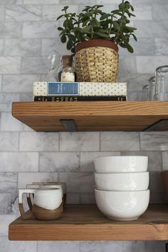 #kitchen #tiles #cocina #azulejos