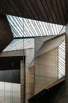 Rafael Moneo. Cathedral of our Lady of the Angels