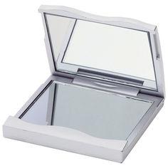 Oglinda make-up DREPTUNGHIULARA http://www.corporatepromo.ro/stil-si-frumusete/oglinda-make-up-dreptunghiulara.html