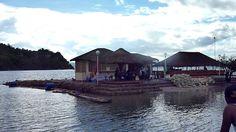 Grace Island, San Jose, Occ. Mindoro, Philippines Mindoro, Heavenly Places, Urban Life, Island Resort, San Jose, Philippines, In This Moment, House Styles, World