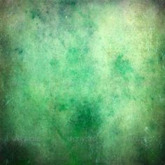 Turquoise grunge abstract texture for background - Stock Photo - Images