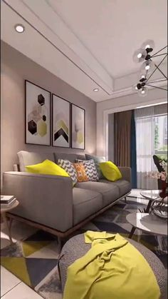 Living Room Decor Curtains, Living Room Decor Cozy, Living Room Colors, Interior Design Degree, Home Interior Design, Home Design Living Room, Cut Flowers, Outdoors, Table