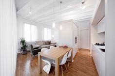 Residenza privata / Apartment