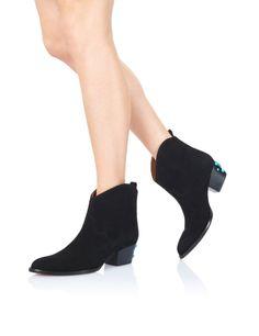 Aquazzura-Cowboy-booties-Cowboy-bootie-45-Black-Suede-Dressed.jpg